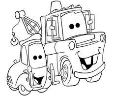 convenient printable lightning mcqueen coloring pages new coloring
