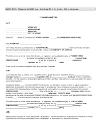 2017 lease termination form fillable printable pdf u0026 forms