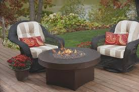 Contemporary Firepit Contemporary Pits Outdoor Modern Pit Diy Concrete Wood