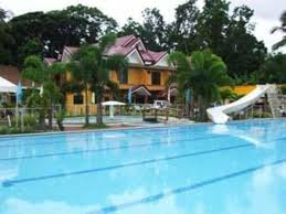 Coco Palms Floor Plan by Best Price On Bohol Coconut Palms Resort In Bohol Reviews