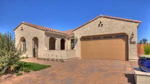 True Homes Floor Plans Charleston Estates Province New Homes In Queen Creek Az 85142
