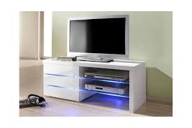 petit meuble tv pour chambre meuble tv largeur