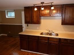 georgetown basement apartments rent part 27 apartment unit