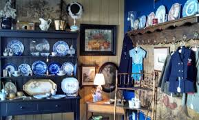 antiques near me blue peacock antiques winchester virginia antique stores near me