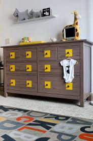 Ikea Hemnes Dresser Hack 108 Best Ikea Hack Bliss Images On Pinterest Home Diy And