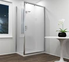 Sea Shower Doors Sea Of Glass Mirrors Shower Doors And Enclosures