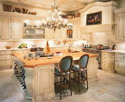 kitchen island with wine rack 15 gorgeous kitchen islands with storage lovely spaces
