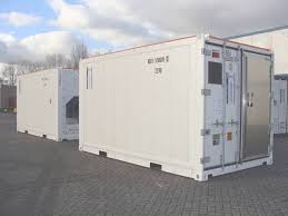 location chambre froide mobile container chambre froide location containers frigorifiques location
