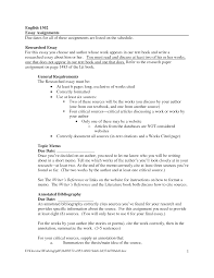 personal biography essay examples sample autobiography essays 9