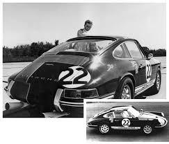 porsche 911 racing history kz motorsports porsche 911l lightweight 0482 race history detail
