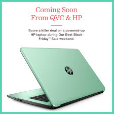 black friday sale laptops being mommy with style black friday deals hp on qvc 15 series