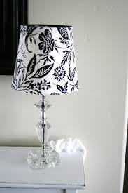 324 best lamp makeovers images on pinterest diy lamps lamp
