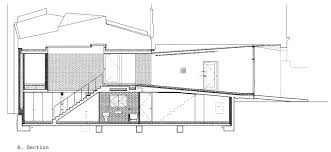 caruso st john brick house london arquitectura pinterest