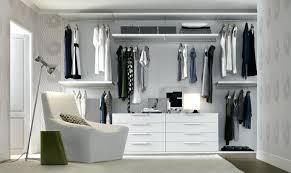 closet design ideas wardrobe stupendous open mid century modern closet office 89