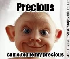 Caption Your Own Meme - 9108 best the best of slapcaption com images on pinterest new