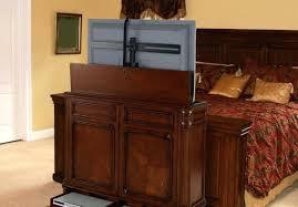 chakra tv cabinet amazon tags tv lift cabinet costco white