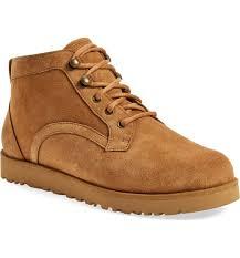 womens ugg boots nordstrom rack ugg bethany slim water resistant chukka boot