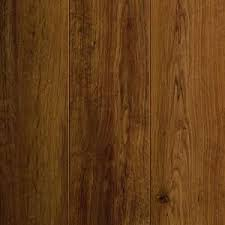 Laminate Flooring Denver with 14 Best Flooring Images On Pinterest Laminate Flooring Homes