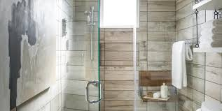 new bathrooms designs illustrious pictures bedroom ideas for women delight bedroom