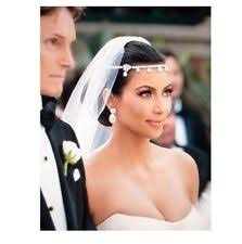 headpiece jewelry uk silver wedding bridal headpiece rhinestone party
