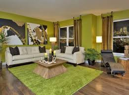 living room awesome living room decorating ideas mirrors