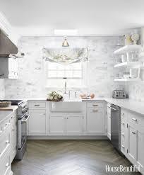 Kitchen Open Shelves Ideas Kitchen Open Shelving Design Home Design
