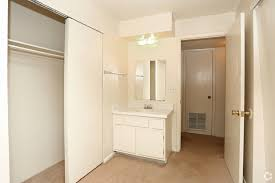 one bedroom apartments in norman ok 1 bedroom apartments norman ok cool summer oaks rentals oklahoma