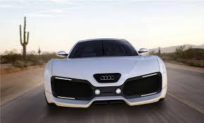 future audi best of future car models 2017 carslogue