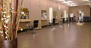 where can i find a hair salon in new baltimore mi that does black hair hair salon swarovski australia