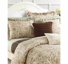 Ralph Lauren Floral Bedding Ralph Lauren Bedskirt Floral Duvet Covers U0026 Bedding Sets Ebay
