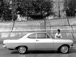 opel rekord 1963 1963 opel rekord coupe classic h wallpaper 2048x1536 249719