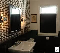 masculine bathroom designs masculine bathroom design small bathroom gentlemint