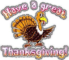 thanksgiving pictures for turkey gif w a great