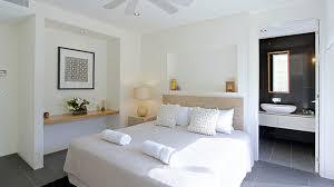 byron luxury beach houses u2013 beach houses of byron