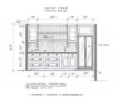 kitchen island space requirements cabinet kitchen island sizes kitchen island size and space kitchen
