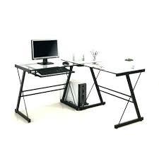 Staples Corner Computer Desk Corner Computer Desk Staples Corner Computer Desk Staples Canada