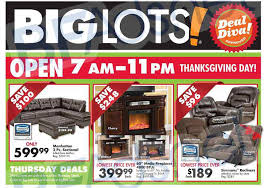 Electric Fireplace At Big Lots by New Living Rooms Fireplace Big Lots Part 34 Medium Size Of