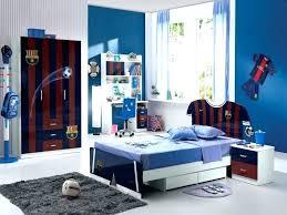 soccer decorations for bedroom best soccer bedroom decor images mywhataburlyweek com