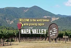 10 best napa valley wineries to visit just wine