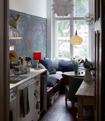 tafelfarbe küche eine tafelwand viele möglichkeiten