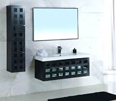 Ikea Canada Bathroom Vanities Floating Bathroom Vanity U2013 Loisherr Us