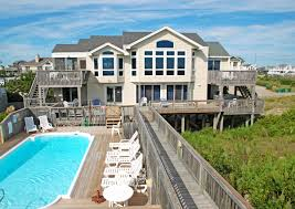 the beach house vacation rental twiddy u0026 company