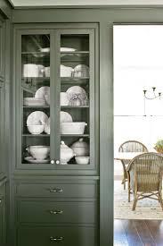 Design Of Kitchen Cupboard 4924 Best Kitchen Trends U0026 Design Images On Pinterest Kitchen