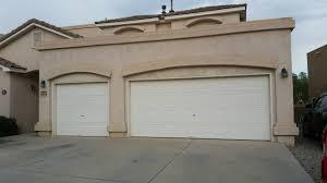 Overhead Door Dayton Ohio Garage Garage Door Repair St Louis Mo Garage Door Repair Ogden