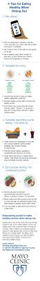mayo clinic help desk 120 best infographics images on pinterest