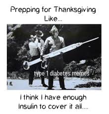 191 best diabetes and holidays images on diabetes