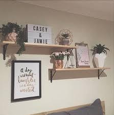 24 best kmart australia style images on pinterest bedroom ideas