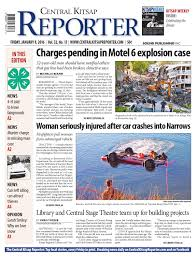 central kitsap reporter january 08 2016 by sound publishing issuu
