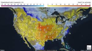 us weather map cold fronts current weather map weather