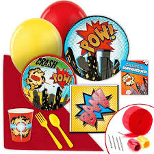 girl birthday party themes ideas for teenagers bday ideas for kids images on weddings